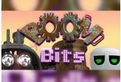 Boom Bits Steam CD Key