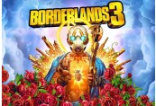 Borderlands 3 RU VPN Activated Epic Games CD Key