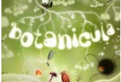 Botanicula Steam Gift