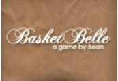 BasketBelle Steam CD Key