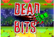 Dead Bits Steam CD Key
