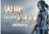 Bright Memory Steam CD Key