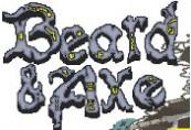 Beard & Axe Steam CD Key