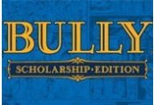 Bully: Scholarship Edition EU Steam CD Key