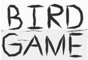 Bird Game Steam CD Key