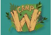 Camp W Steam CD Key