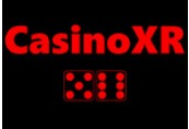CasinoXR Steam CD Key