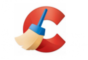 CCleaner Professional (1 Year / 1 PC)