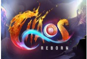 Chaos Reborn Clé Steam