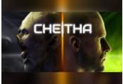 Cheitha Steam CD Key