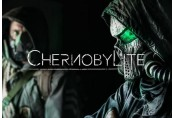 Chernobylite Steam CD Key