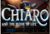 Chiaro and the Elixir of Life Steam CD Key