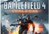 Battlefield 4 China Rising DLC | Origin Key | Kinguin Brasil
