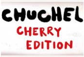 CHUCHEL Cherry Edition Steam CD Key