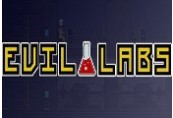 Evil Labs Steam CD Key