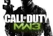 Call of Duty: Modern Warfare 3 RU/Multilanguage VPN Required Steam CD Key