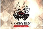 Code Vein -  Season Pass XBOX One CD Key