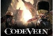 Code Vein RU VPN Required Steam CD Key