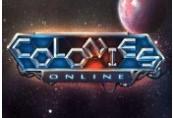 Colonies Online Steam CD Key