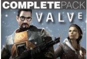 Valve Complete Pack RoW Steam Gift