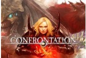Confrontation Steam CD Key