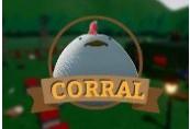 Corral Steam CD Key