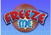 FreezeME Steam CD Key