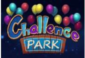 Challenge Park Steam CD Key