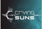 Crying Suns Steam CD Key