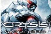 Crysis Warhead Steam CD Key