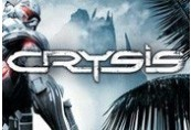 Crysis Steam Gift