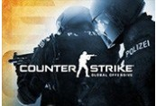 Counter Strike Global Offensive Chave Steam