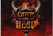 Catch the Head Steam CD Key