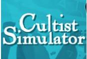 Cultist Simulator Steam CD Key