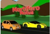 Mortifero Motus Steam CD Key