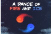A Dance of Fire and Ice EU Steam Altergift