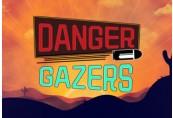 Danger Gazers Steam CD Key