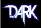 Dark RU VPN Required Steam CD Key