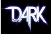 Dark RU VPN Required Steam CD Key