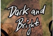 Dark and Bright Steam CD Key