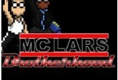 MC Lars 2: Brotherhood Steam CD Key