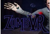 ZombVR Steam CD Key