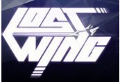 Lost Wing Steam CD Key
