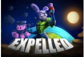 Expelled Steam CD Key