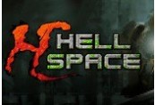 Hell Space Steam CD Key