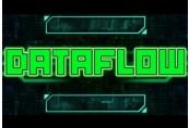 DATAFLOW Steam CD Key