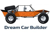Dream Car Builder Steam CD Key