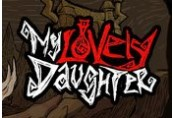 My Lovely Daughter Steam CD Key