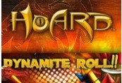 HOARD - Dynamite Roll! DLC Steam CD Key
