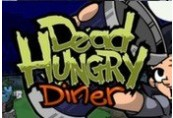 Dead Hungry Diner Steam CD Key